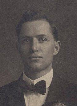 Lloyd Adam Behler