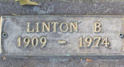 Linton B Sproull, Sr
