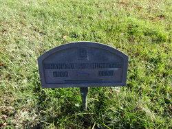 Harold W Huntley