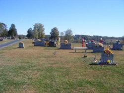 Ezel Cemetery