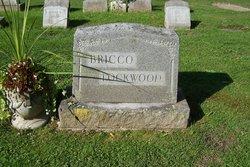 Rita Ann <i>Hollingsworth</i> Bricco