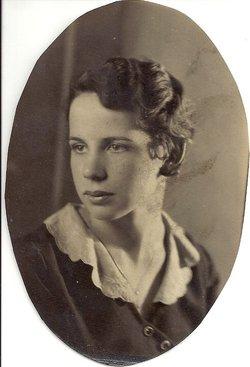 Viola F. <i>Weeks</i> Colley