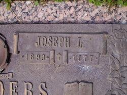 Joseph L Flanders
