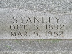 Stanley Camp