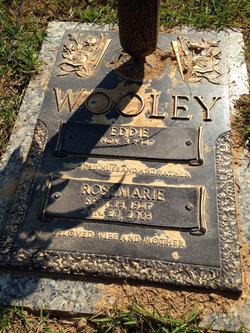 Rosemarie Wooley