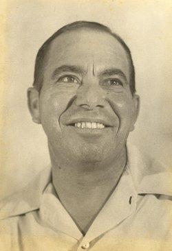 Earl Rayford Bennett