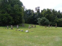 Sharron Cemetery