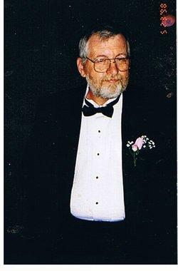 Louis L. Skip Pegg, Jr