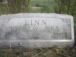 Isaac N. Linn