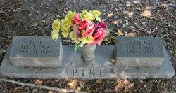 Lillie Mae Pike