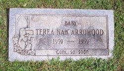 Terea Nan Arrowood