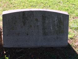 Eliza Anna <i>Ross</i> Hill