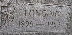 Longino Rodgers