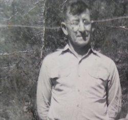 James Corvin Jim Stidham