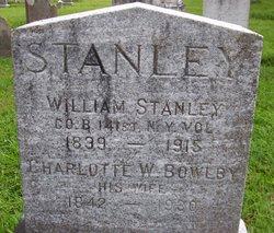 William Stanley