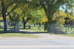 Meadow Lake Woodlawn Cemetery