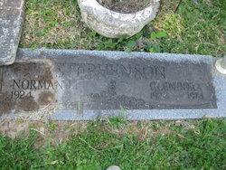 Glendora <i>Struckman</i> Stephenson