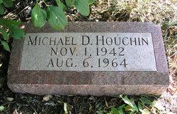 Michael D. Houchin