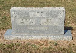 Buster Lee