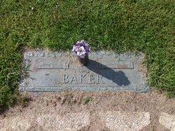 Roland C Baker