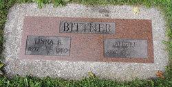 Albert Bittner