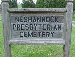 Neshannock Presbyterian Church Cemetery