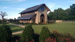 Pinnacle Memorial Gardens