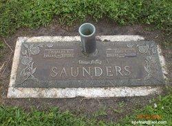 Lois Loraine <i>Lee</i> Saunders