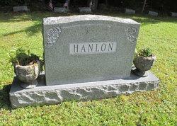 Joanne <i>Clausen</i> Hanlon