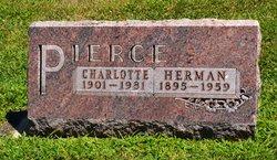 John Herman Pierce