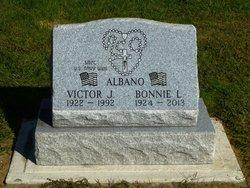 Bonnie L <i>Utterback</i> Albano