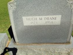 Hugh M. Drane