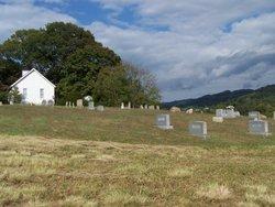 Mountain Cove Cemetery