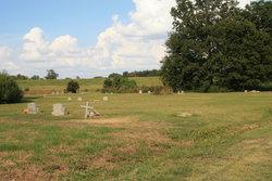 Millikin Cemetery