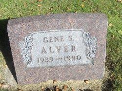 Gene Stephen Alver