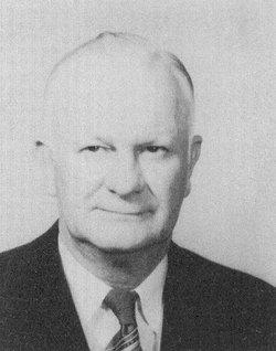 Alton Homer DeViney