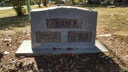 Bertha Bell <i>Wright</i> Fraser