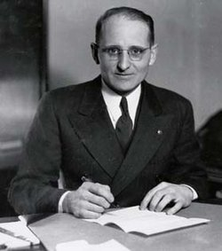 Francis Higbee Case