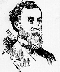 Poindexter Dunn