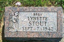 Lynette Stout