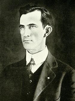 John Hamlin Folger