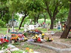 San Benito City Cemetery
