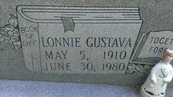 Lonnie Gustava Beaird
