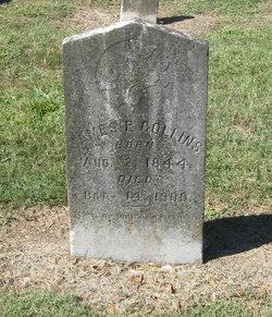 james p collins (1844 1900) find a grave memorial
