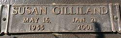 Susan G. <i>Gilliland</i> Appleby