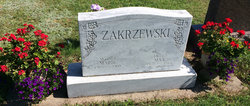 Max Zakrzewski