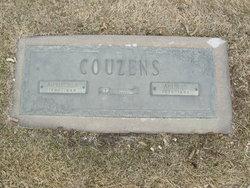 Arthur Root Couzens