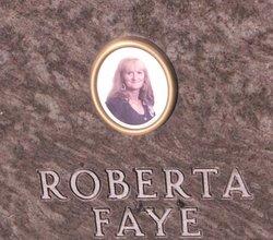 Roberta (Bobbie) Faye <i>Pingleton</i> Cole