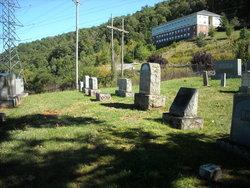 Rogers-Hooper Cemetery