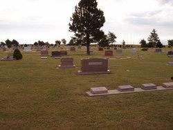 Ransom Cemetery